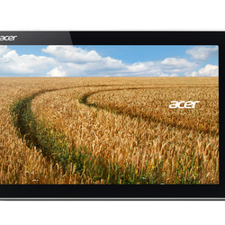 Acer's 8-inch Iconia W3 is the first one-handed Windows 8