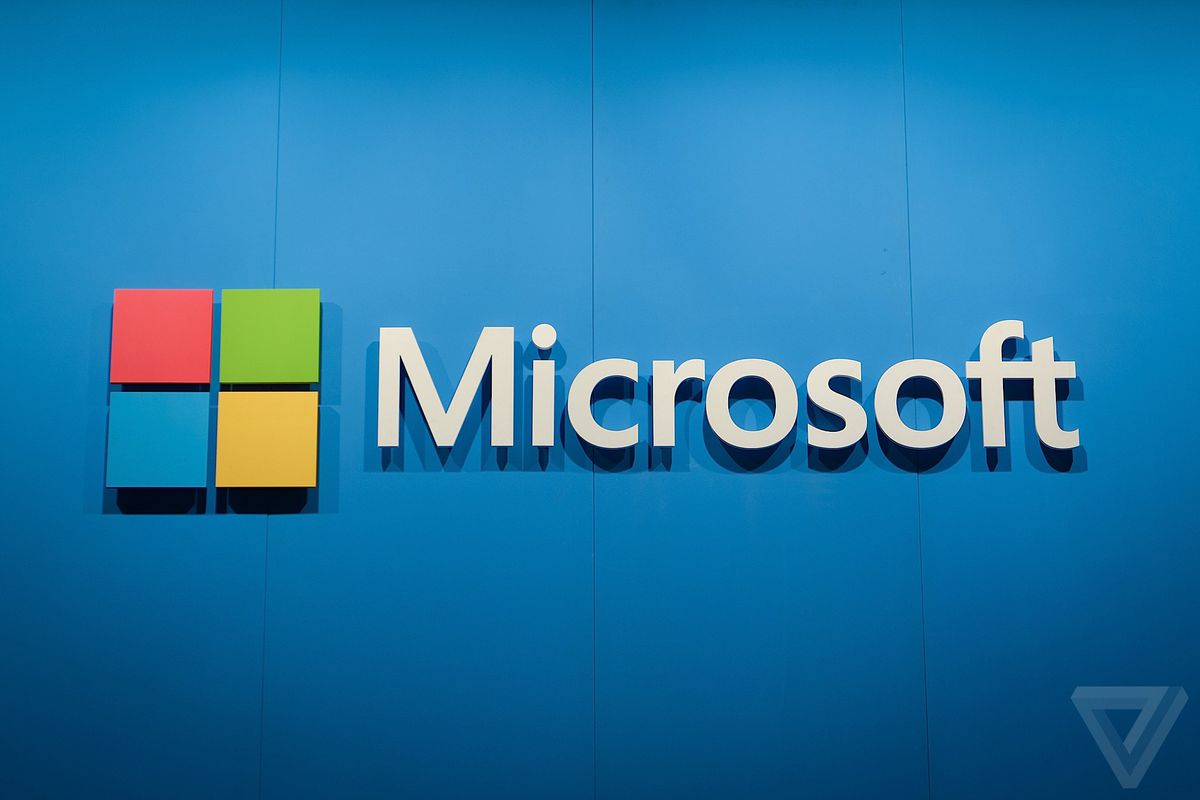 Microsoft's Windows chief departs as the company pushes further ...