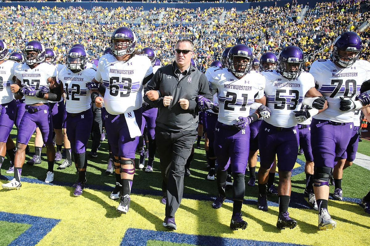 New Ncaa Apr Rankings Could Impact 2018 Bowl Eligiblity