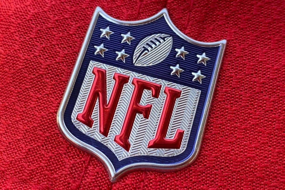 AMFOOT-NFL