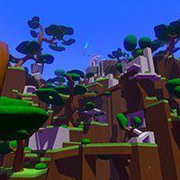 Oculus-Games-Windfall