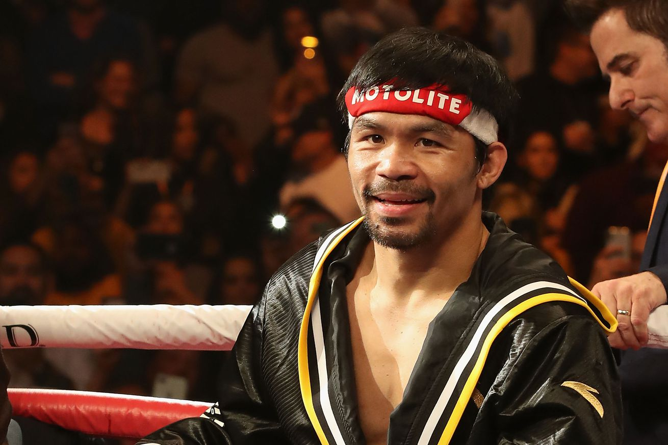 1096786528.jpg.0 - Pacquiao: Thurman is the biggest test of my career