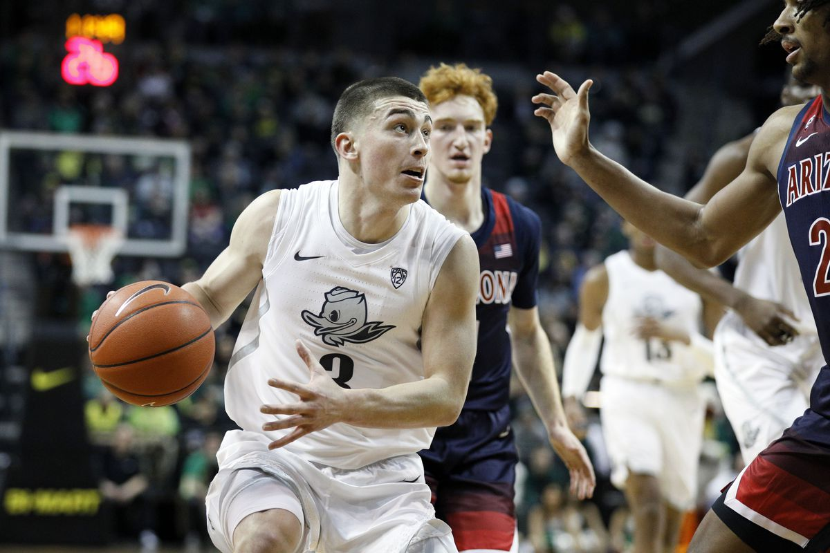 pac-12-basketball-title-race-conference-championship-projections-standings-favorite-arizona-oregon