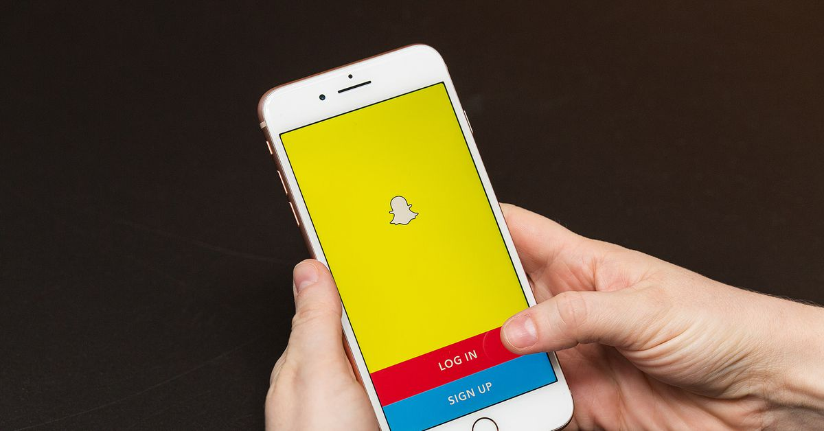 Snapchat Plans to Test Unskippable Six-second Ads