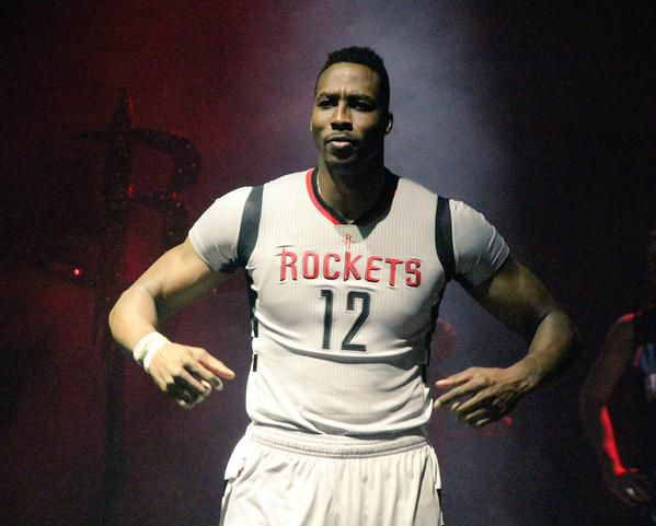 Rockets debut 3 new alternate jerseys to be rolled out over next two ... 09a508353