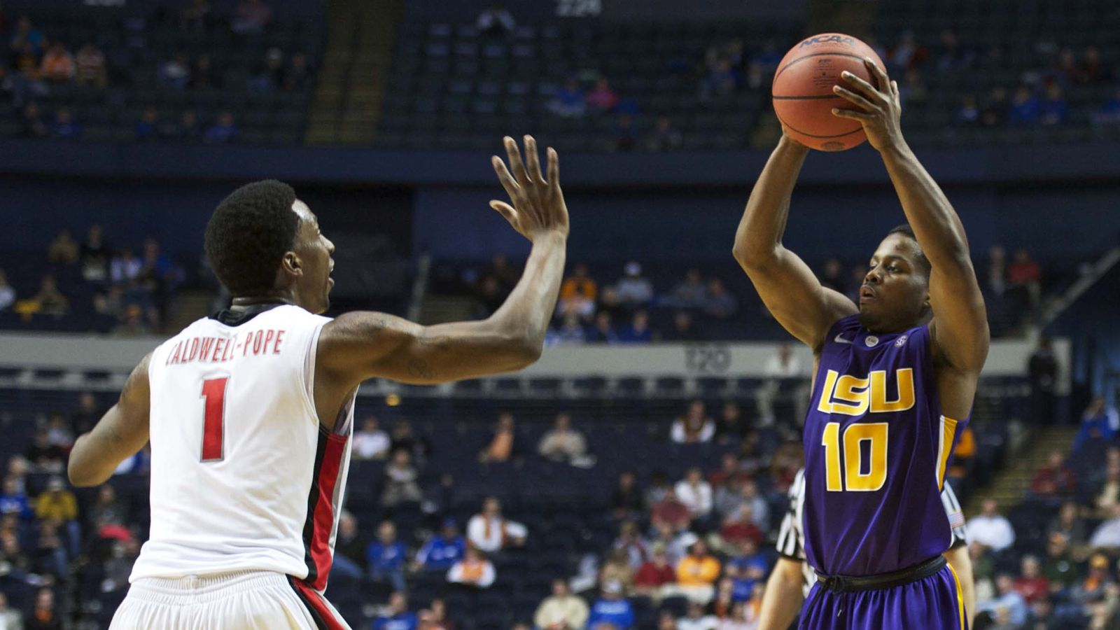 Sec Tournament 2013 Bracket Florida Set To Face Lsu In