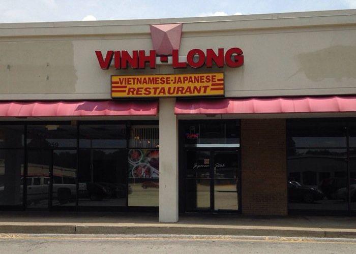 Where To Eat Pho In Nashville Eater Nashville