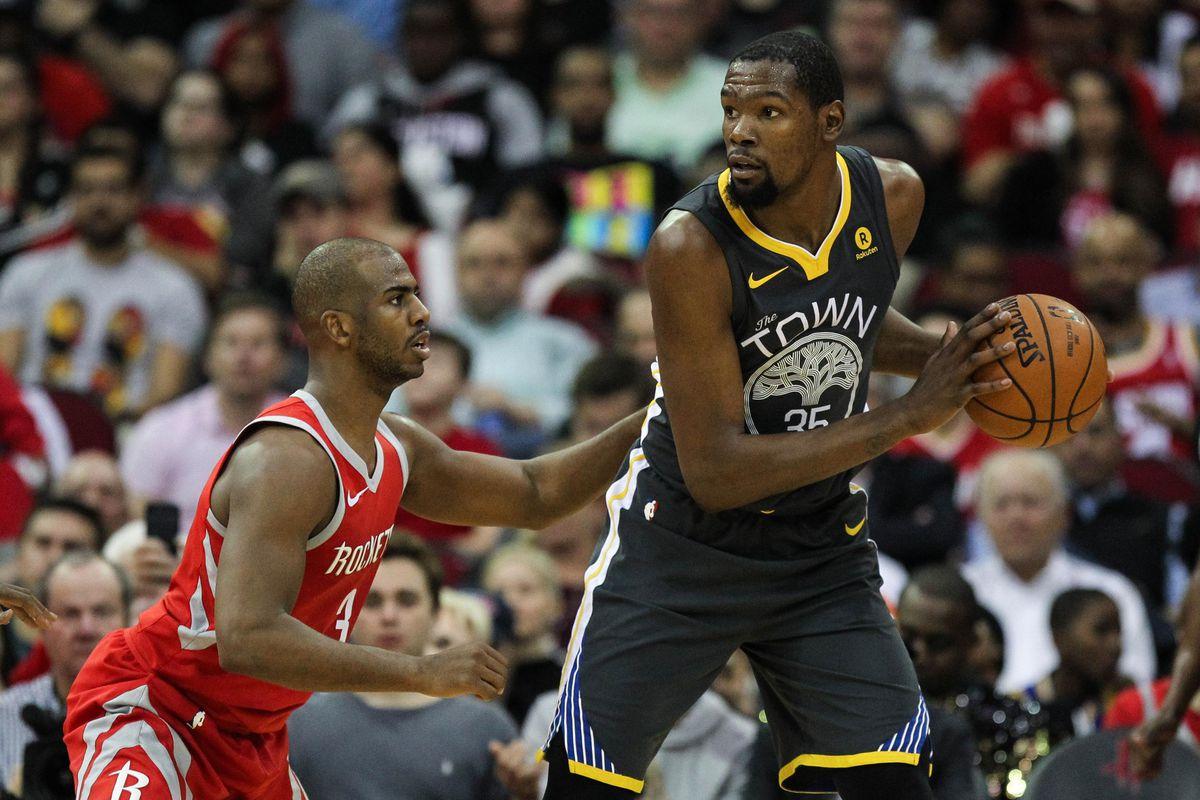 b1cebd9cabc NBA playoff predictions  Rockets vs. Raptors finals matchup is ...