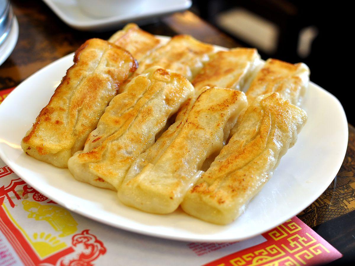 Hui Tou Xiang Noodles House