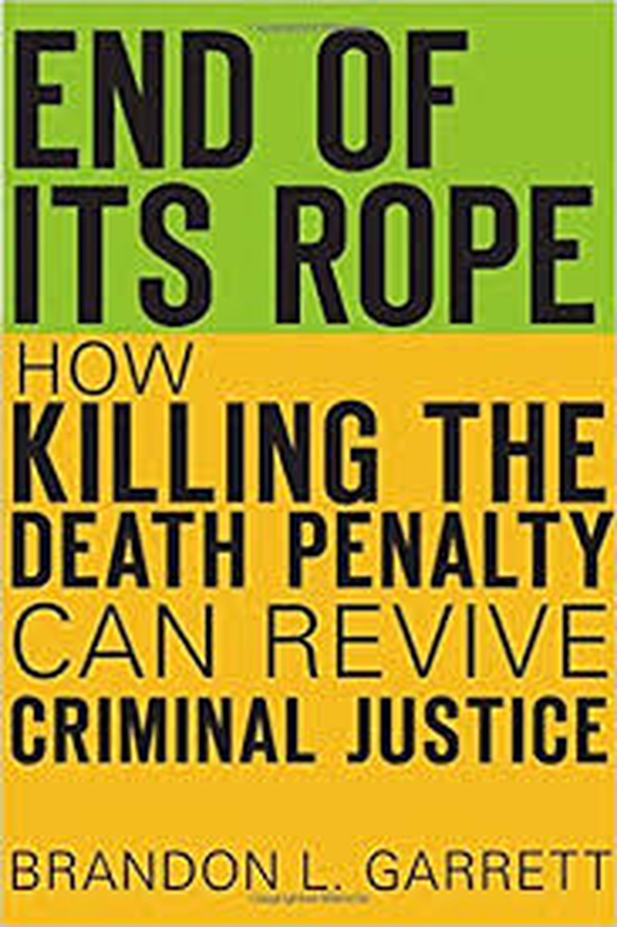 death penalty doesnt work Does the death penalty really reduce crime  it would be more economically viable to work for an hour for the ice cream store  the death penalty,.