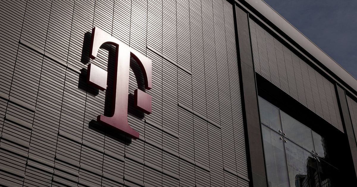 T-Mobile CEO calls latest data breach 'humbling,' claims it's committed to security