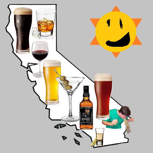Boozin of California  resized