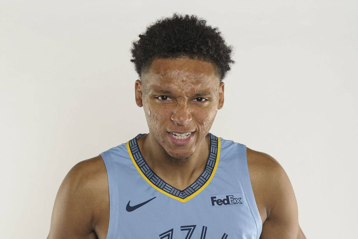 What the departure of Ivan Rabb and Miles Plumlee means