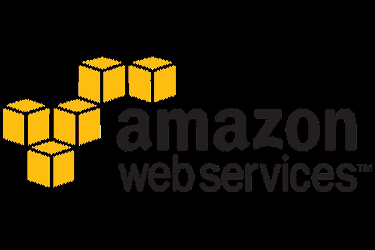 Amazon AWS web services S3 EC2
