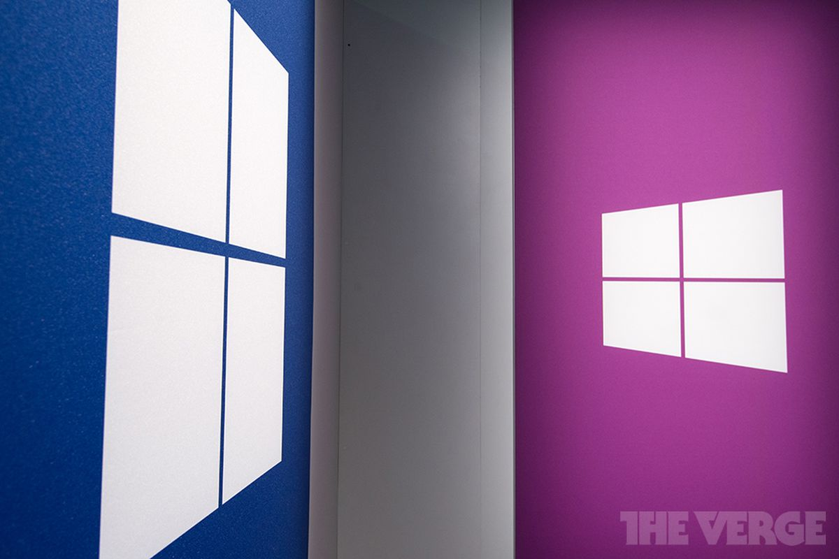 Microsoft to end Windows 10 Mobile updates and support in December