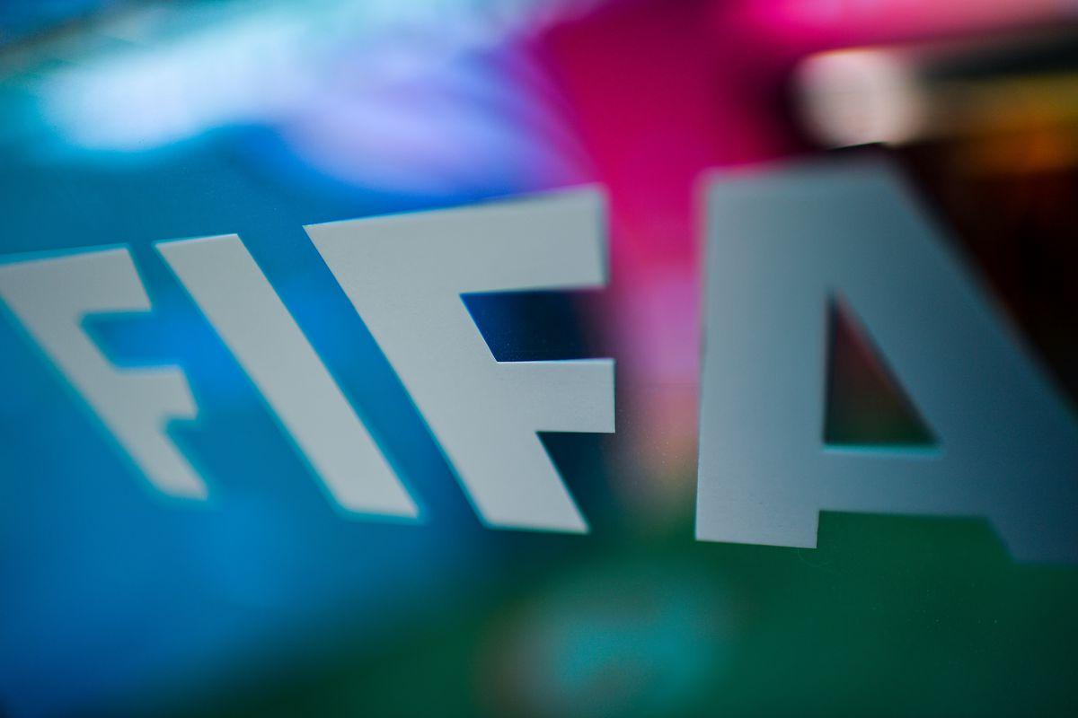 Previews - FIFA Club World Cup Qatar 2020