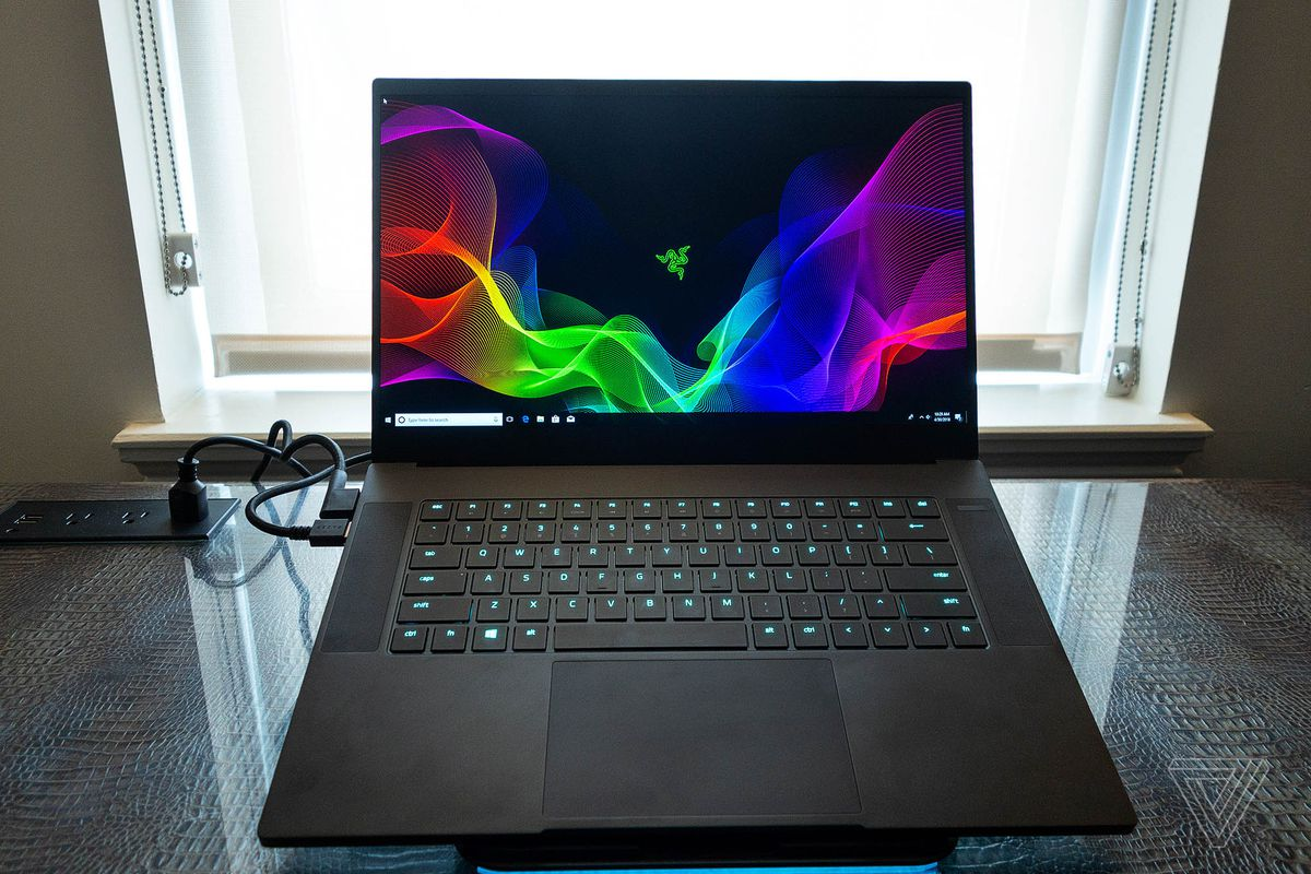 South korean action film fabricated city is perfect for inception the new razer blade has a bigger screen smaller bezels and nvidia max q gpus the razer blade gets its biggest update in years ccuart Choice Image