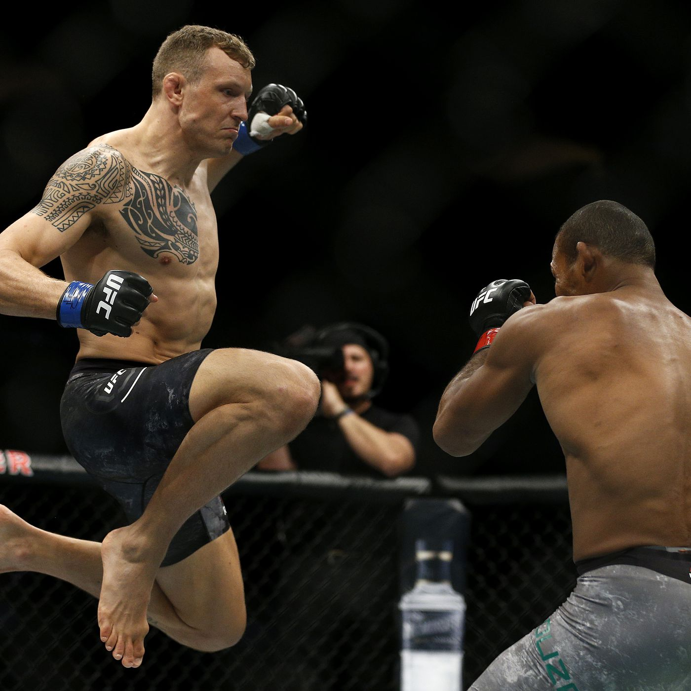 Image result for ufc fort lauderdale