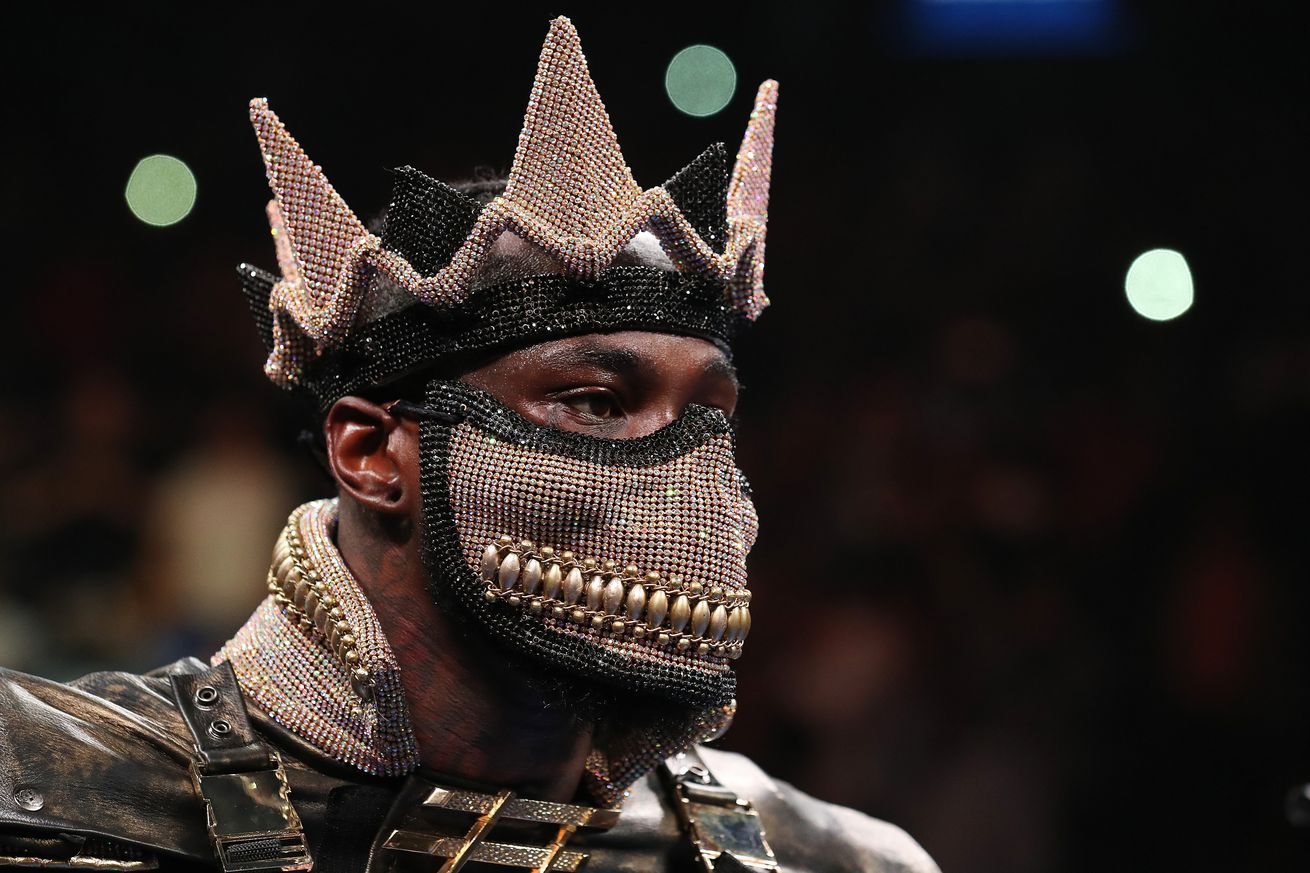 1150198856.jpg.0 - Wilder: No regrets over comments, doesn't think Joshua or Fury happen this year