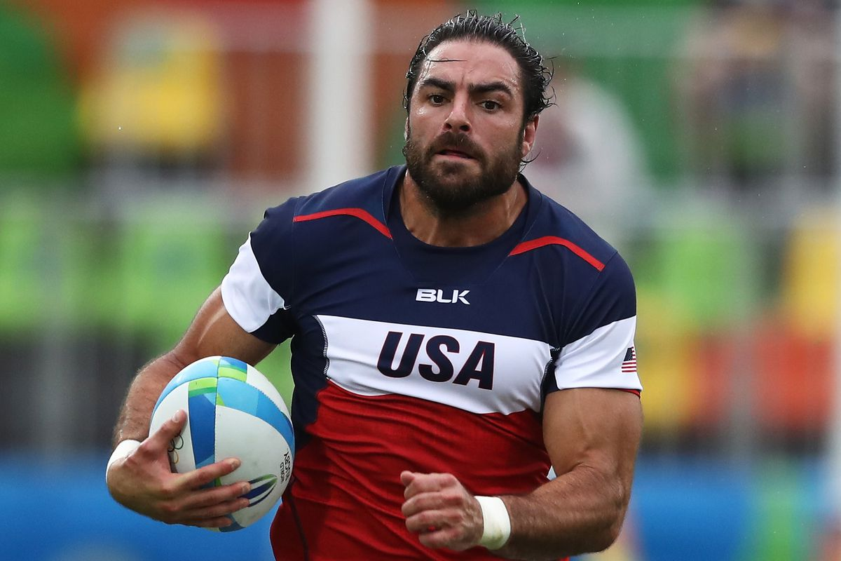 Nate Ebner forced to end bid for spot on U.S. Olympic rugby team ...