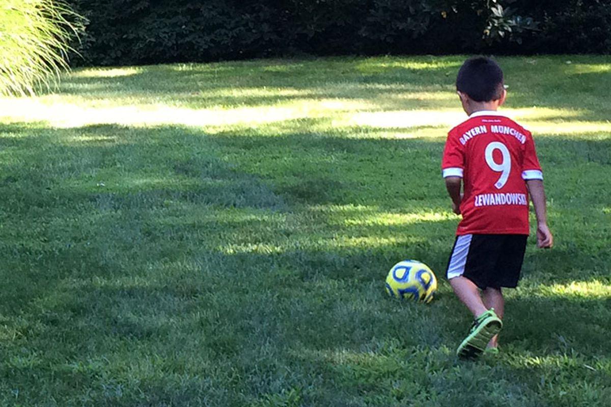 ec6d13b816d Update  this dad loves Bayern Munich so much