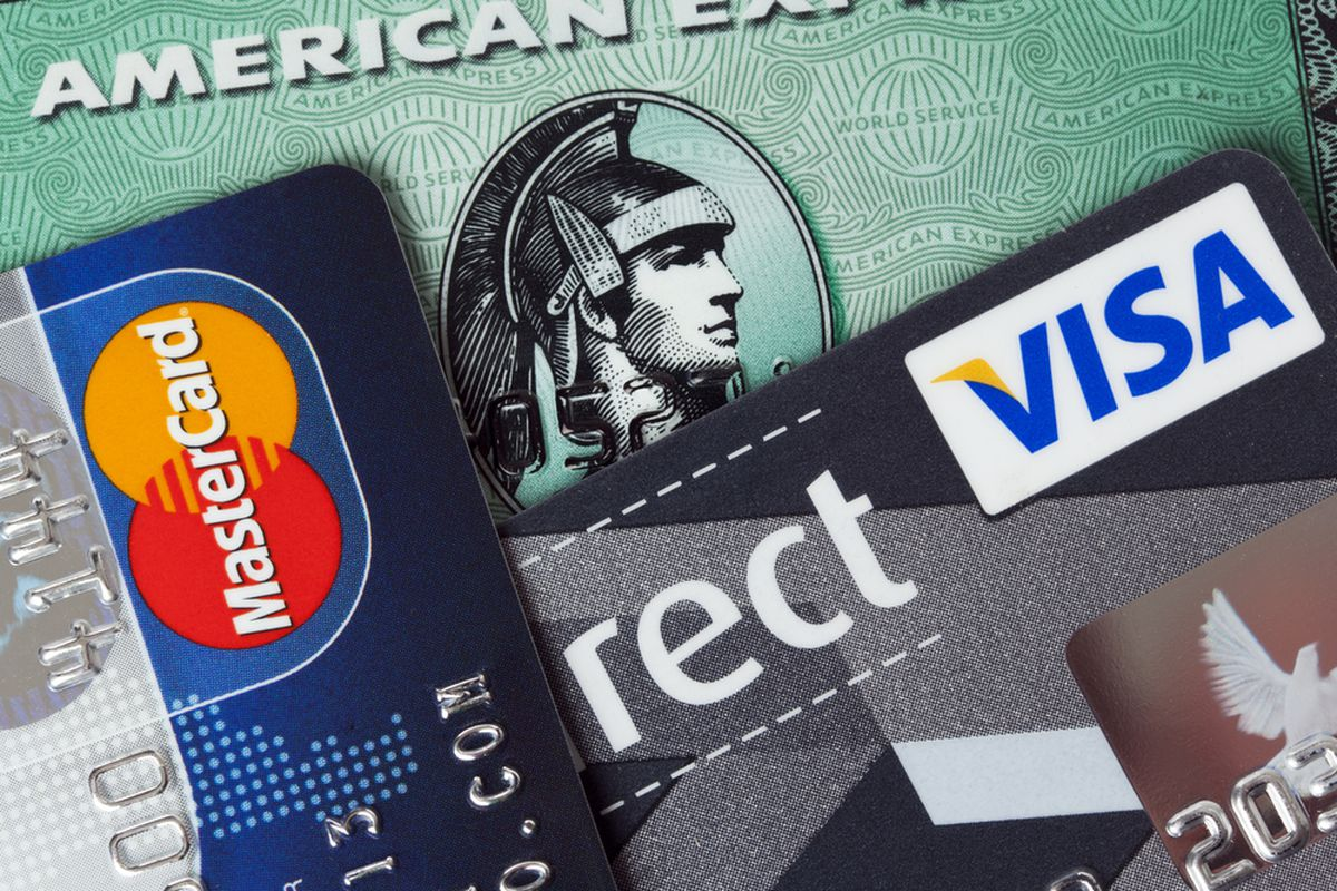 The tiny devices that steal credit card data are getting