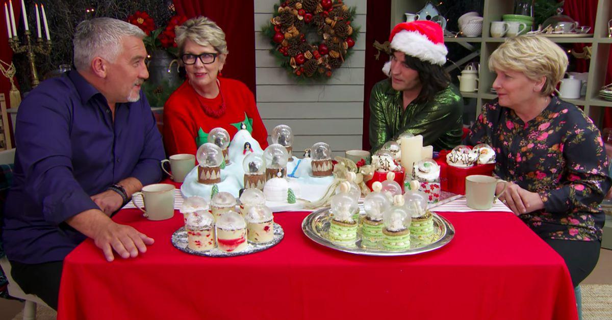 Will Denver Get A White Christmas 2020 White Christmas Denver 2020 Cast   Aahekv.newyearlife.site