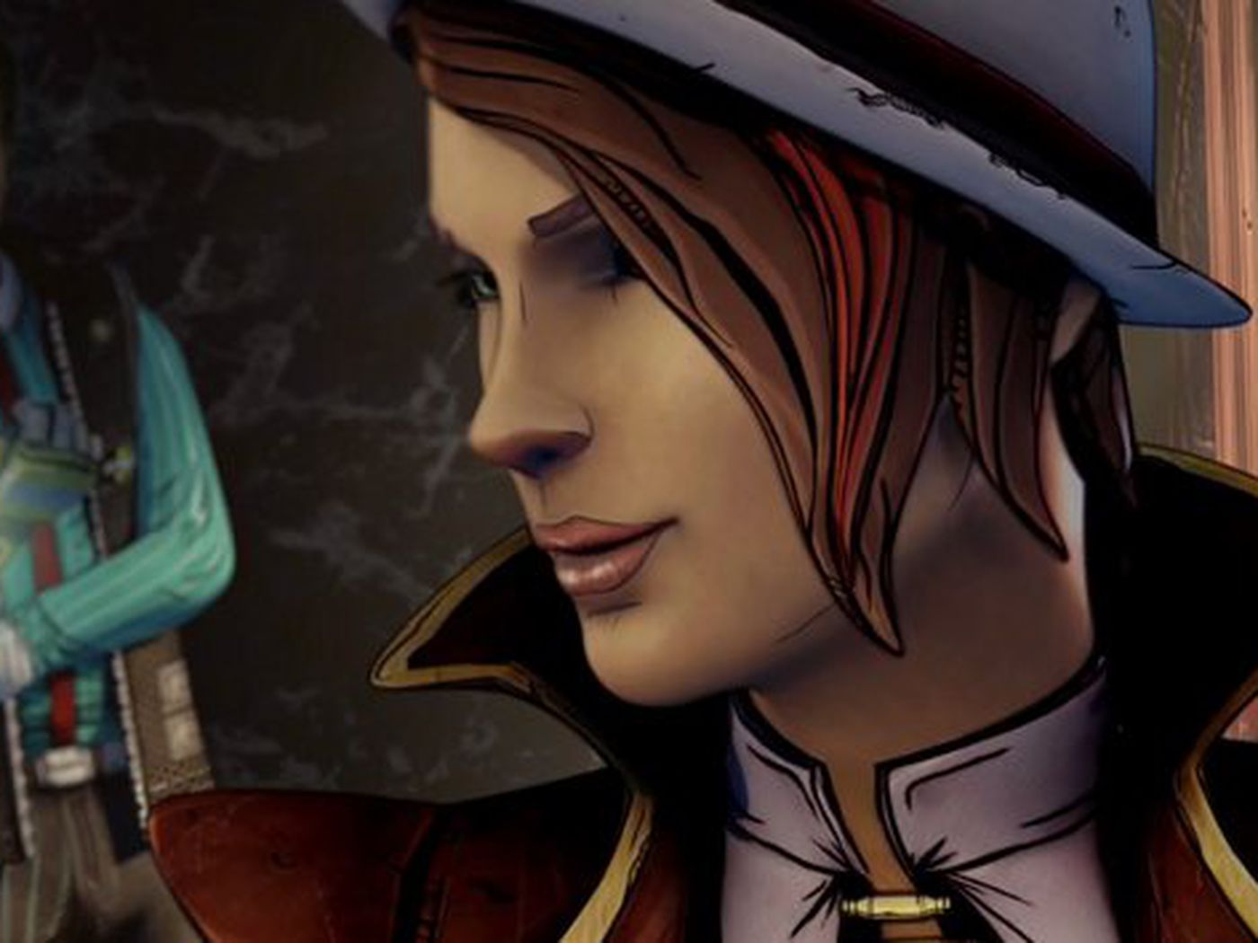 How Telltale teamed up with 'Game of Thrones' and