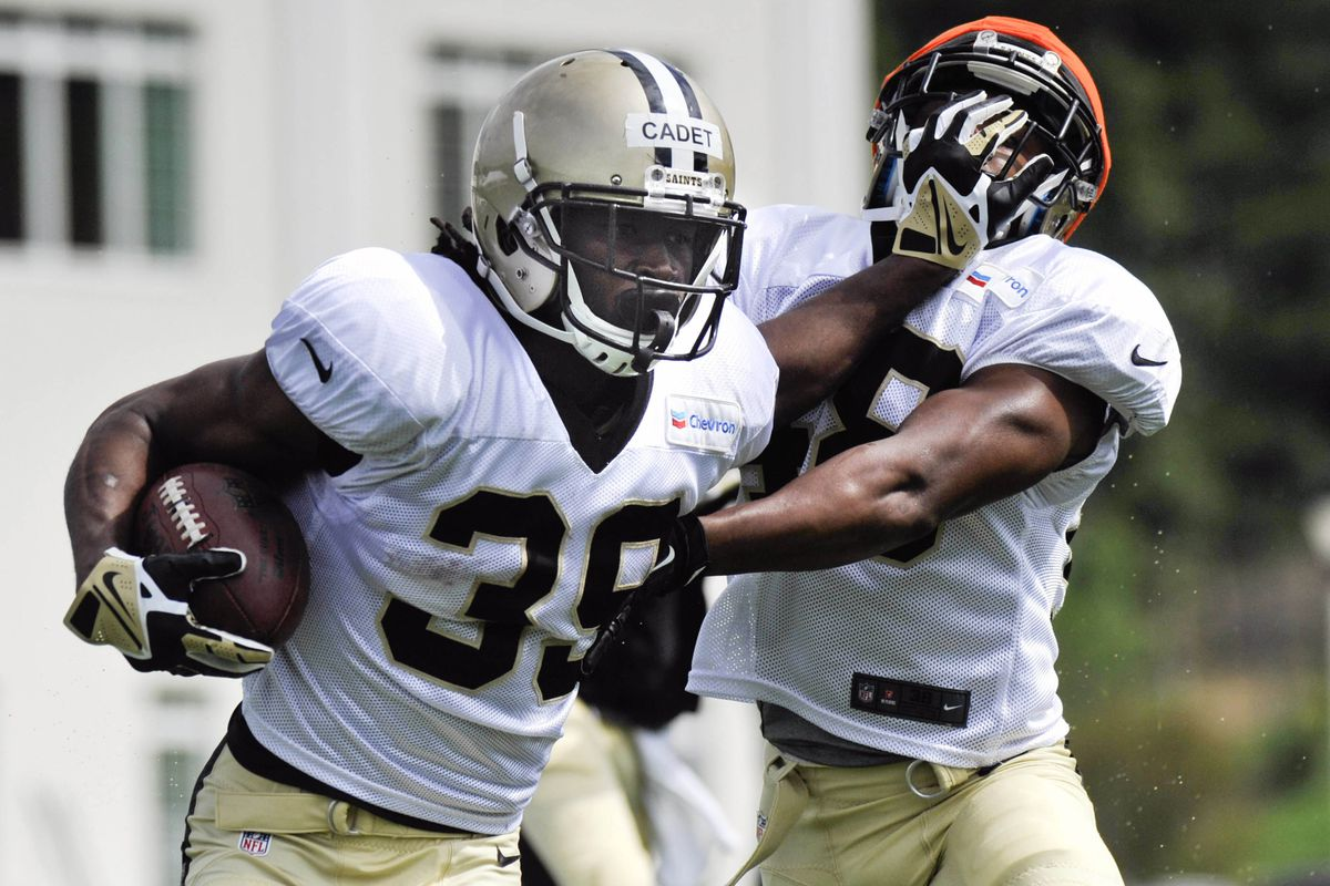 New Orleans Saints Games How To Watch The Nfl Preseason On