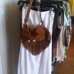 Dolce & Gabanna purse for $225
