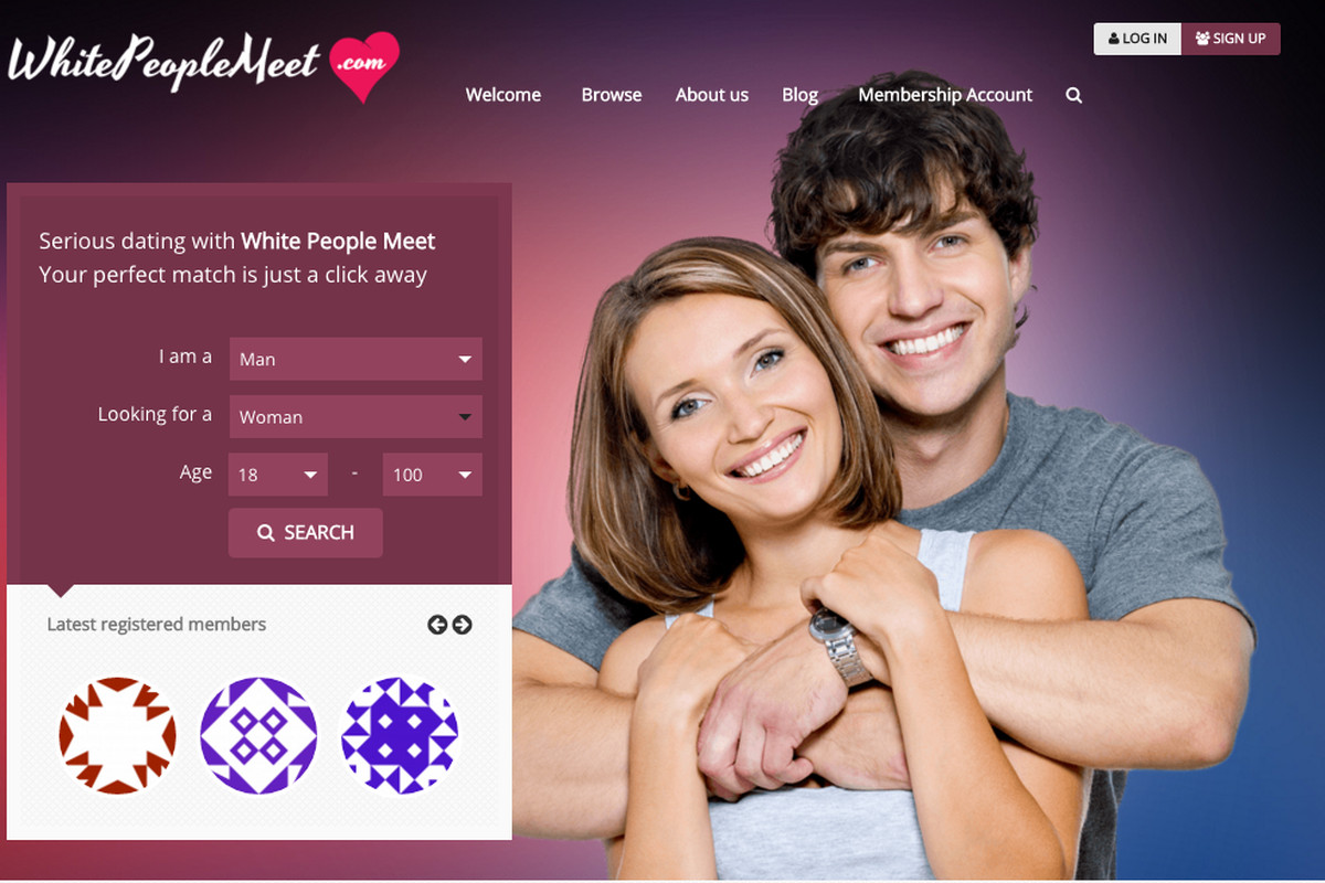 top five dating site in the world