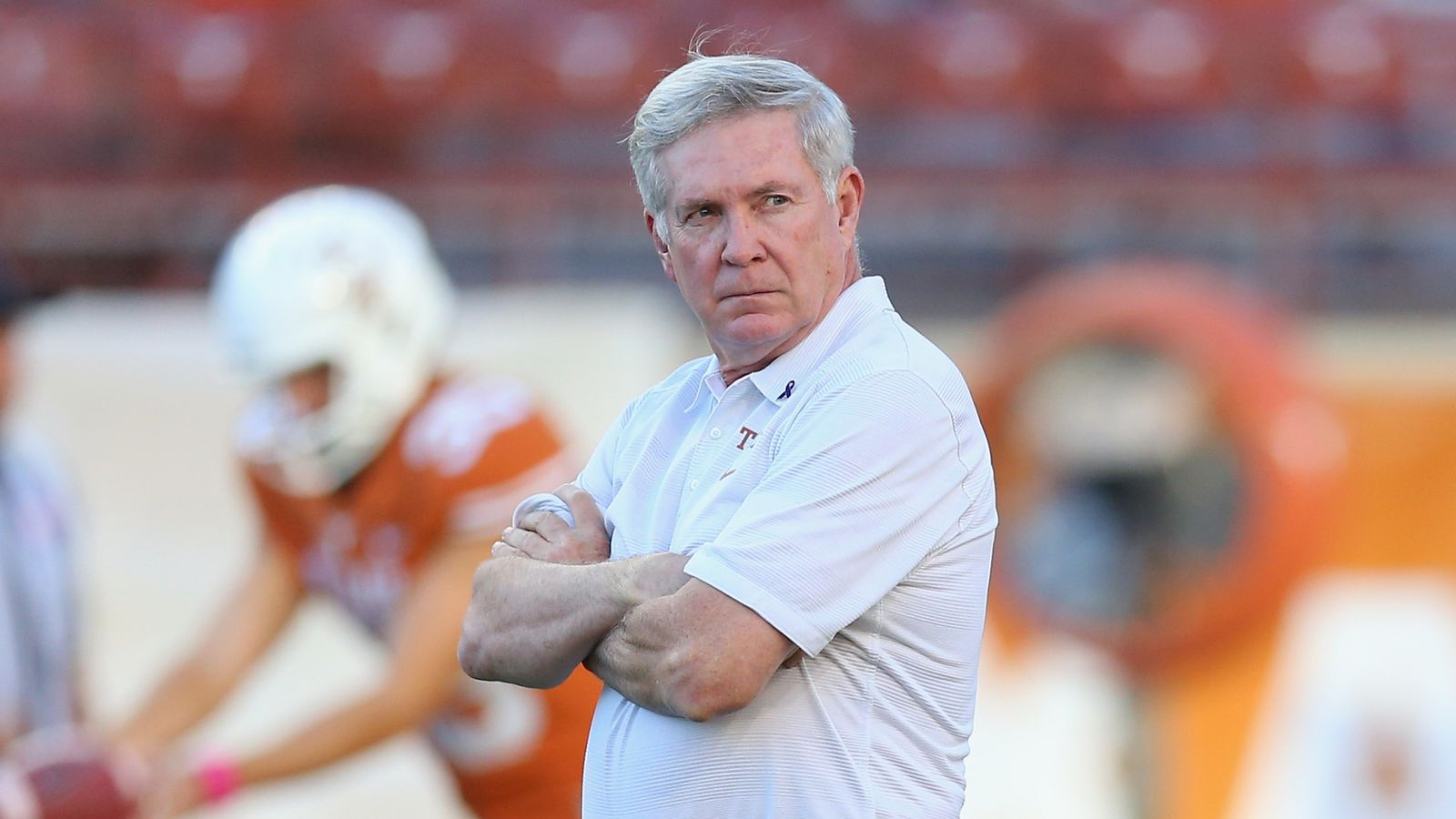 resignation letter email mack brown denies to 247sports that he is resigning 1569