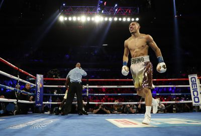1194011293.jpg - Preview: Lomachenko-Lopez, boxing's most anticipated fight of 2020