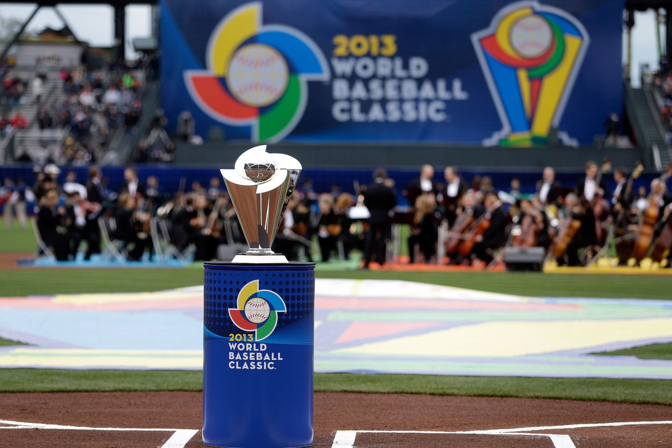 This is your brain on the world baseball classic qualifying this is your brain on the world baseball classic qualifying round negle Gallery