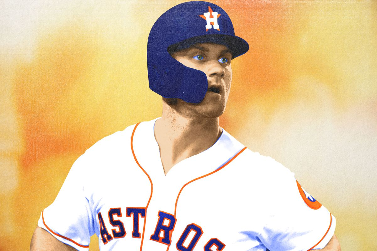 42c79c5b5b9d85 Make the Case: Why the Astros Should Trade for Bryce Harper - The Ringer