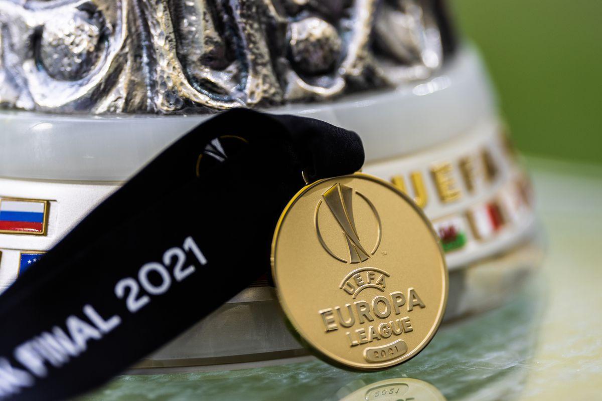 Villarreal CF v Manchester United - UEFA Europa League Final Previews