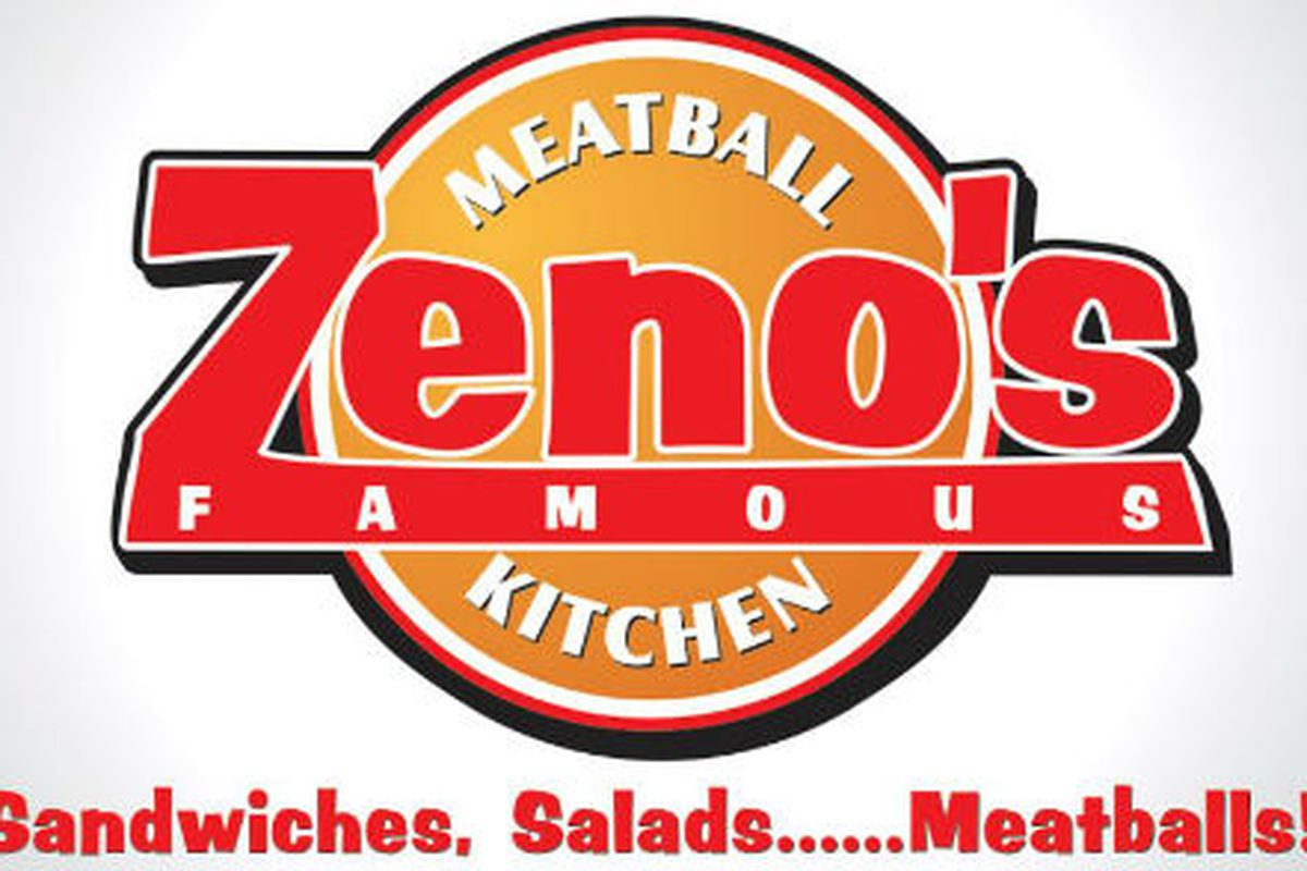 la and even denver in recent years is finally making its way to dallas with the impending arrival of zenos meatball kitchen which according to - Meatball Kitchen