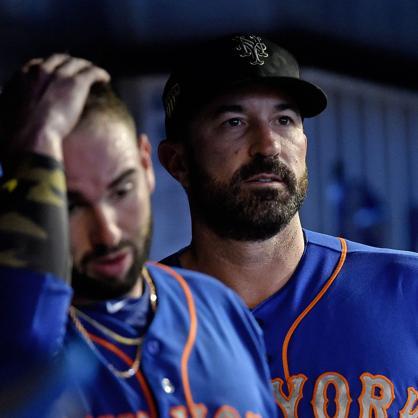 c2942528 Mets Series Preview: Mets try to stop the bleeding against Nationals ...