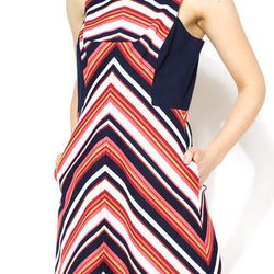"""Trina Turk """"Upcoming"""" dress, <a href=""""http://www.shoptiques.com/products/upcoming-dress"""">$328</a>"""