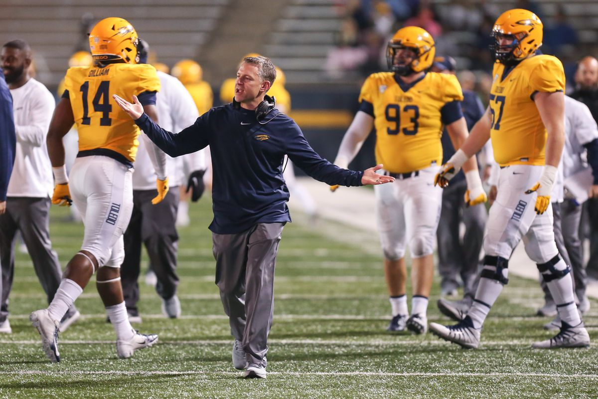 2019 MAC Football Week 4 Preview: Toledo Rockets at Colorado State Rams prediction line and preview, and how …