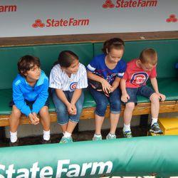 Future Cubs