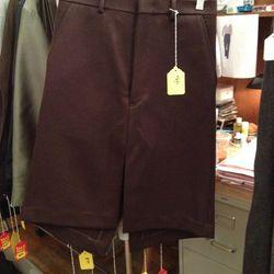 Women's skirt, $80