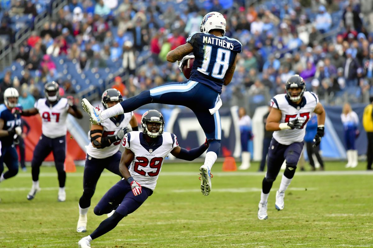 7cd6e44e Comparing Titans' Roster Needs to Others: Post-Free Agency Update ...