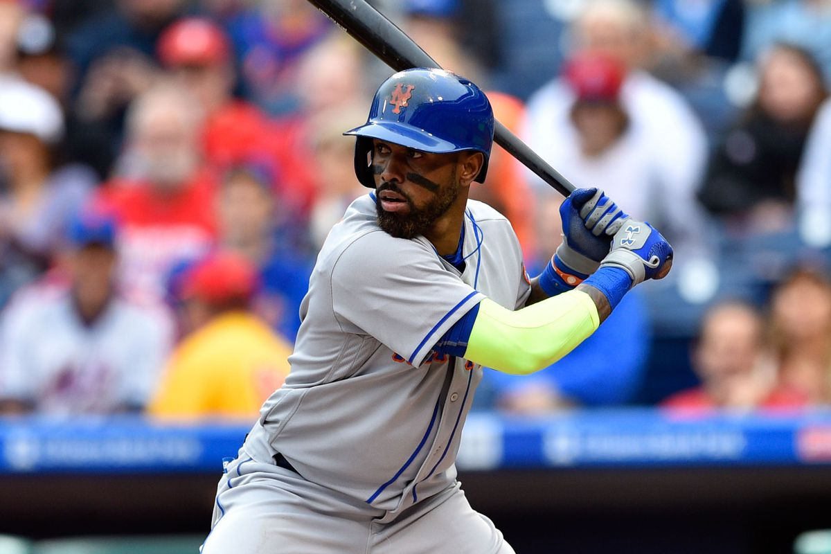 mets top 25 all time home run leaders 18 jose reyes
