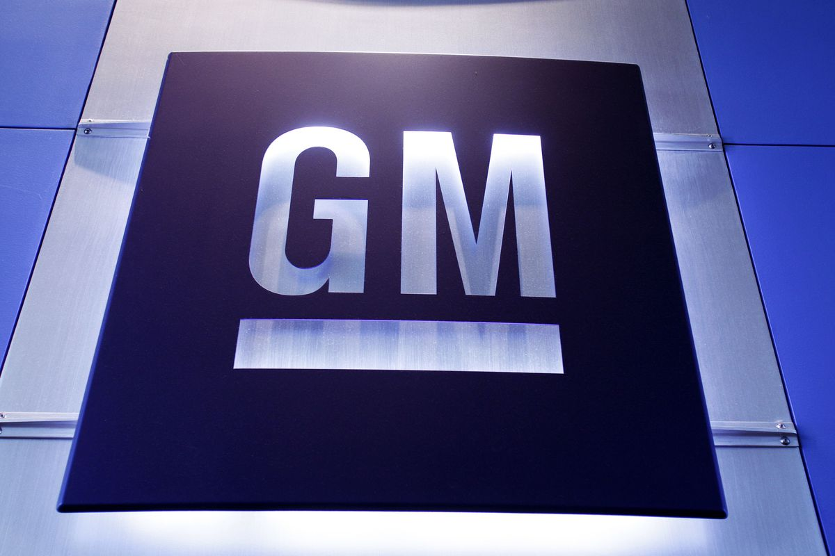 GM will use Google's native Android Automotive OS in cars