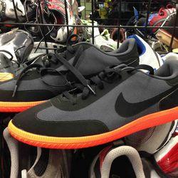 Men's Nike Shoes $41.95