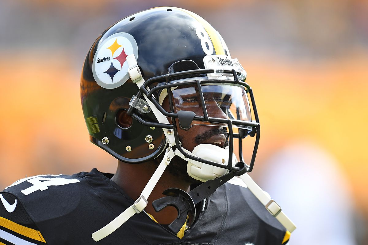 beeebfa0d90 Steelers News  Teammates are the ones to suffer from the team s ...