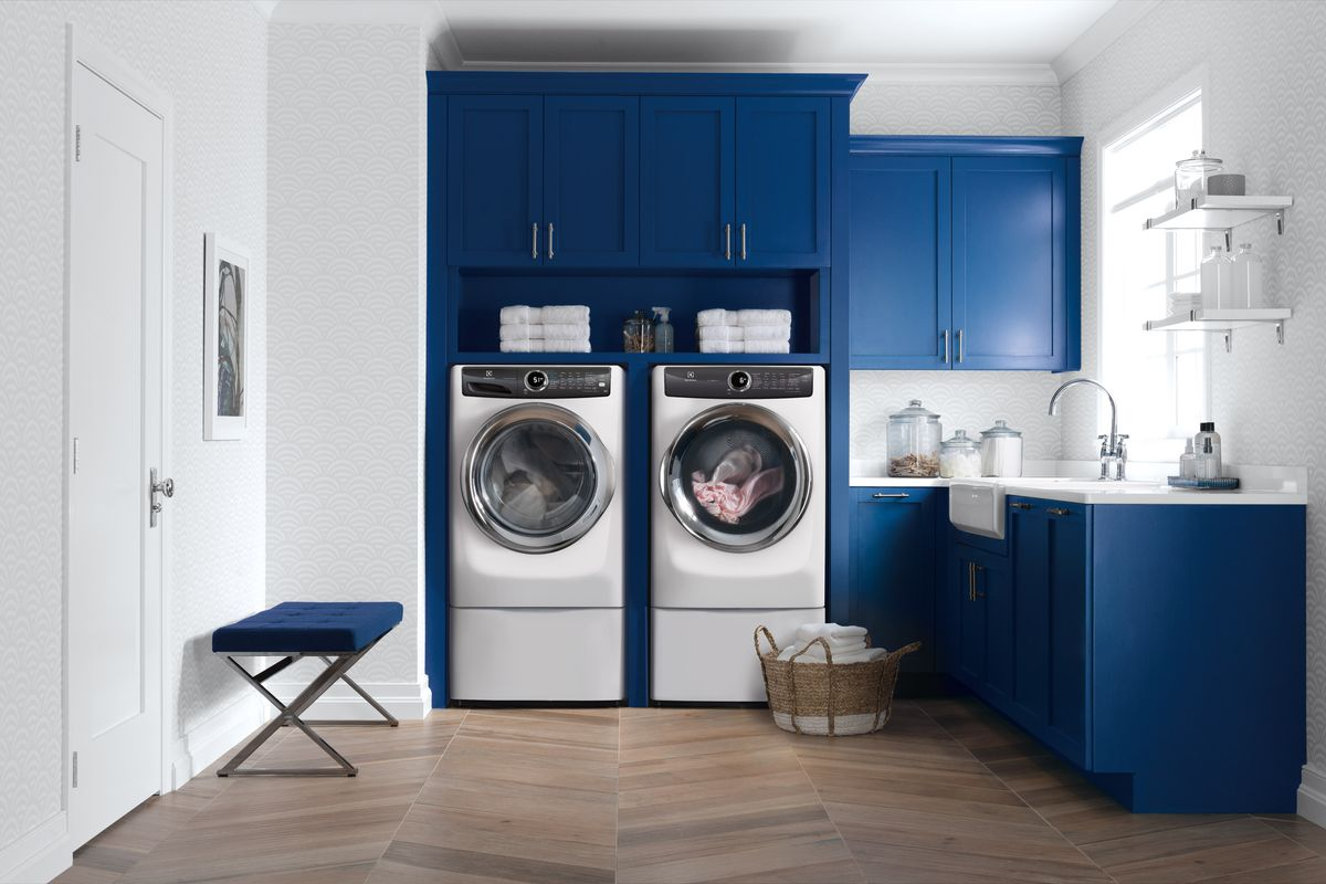 Memorial Day 2019 Appliance Sales At Home Depot Best Buy Curbed
