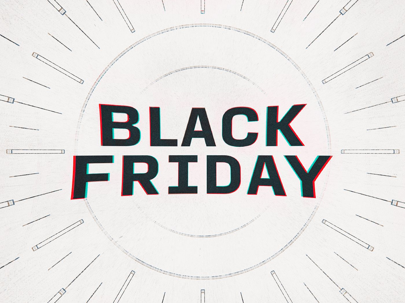 black friday deals when sales start at amazon best buy walmart and more the verge black friday deals when sales start at