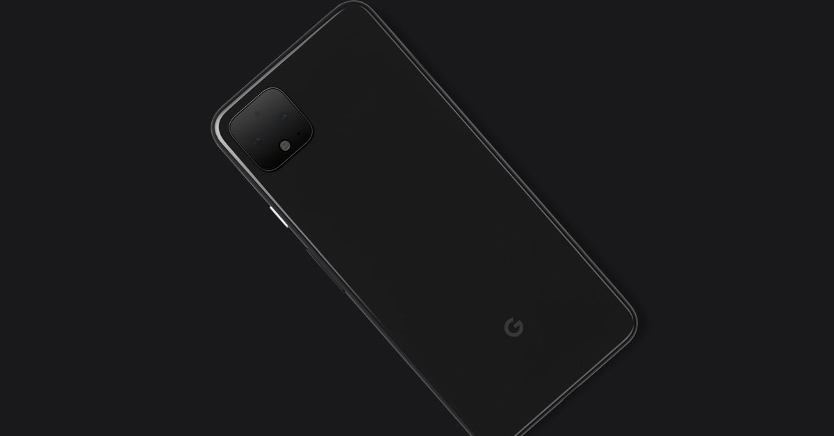 Google's Pixel 4 will Likely Have a 20x Zoom Camera